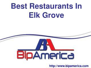 Elk Grove Free Business Listings
