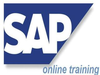 Sap security Online Training BY Top Realtime Experts