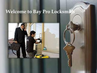 Top 4 Emergency Situations When You Will Need Locksmith Services
