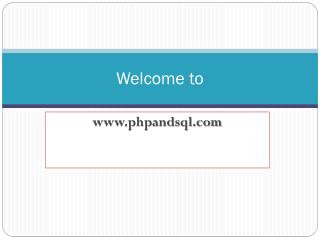 How To Use Pagination In Cakephp