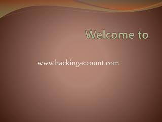 How To Crack Folder Lock
