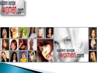 meet prague women