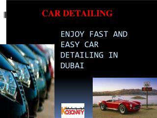 #Car#Detailing#