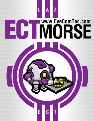 ECTmorse