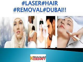 #laser#hair#removal#Dubai#