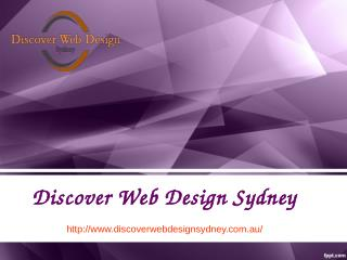 A Graphic Design & Logo Design Services at sydney