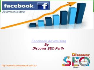 Facebook Advertising in Perth