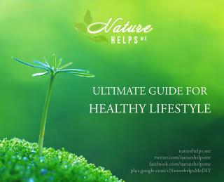 NatureHelps.Me - Diy natural remedies, Seaweed for skin. Skin care