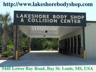 Tire sales Bay St Louis MS
