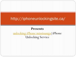 unlocking iPhone mississauga|iPhone 5s unlock Mississauga |iPhone Unlocking Service