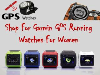 Best Garmin Sports Watches: Shape Your Style