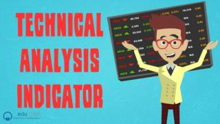 Technical analysis indicator