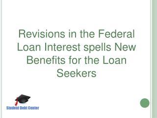 Obama federal student loan forgiveness