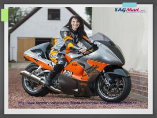 Honda CB Shine Bike Models Reviews