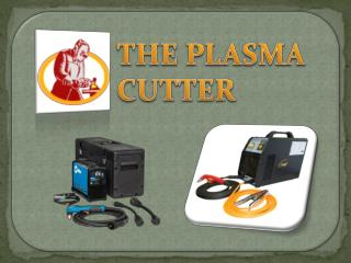http://www.theplasmacutter.com/best-plasma-cutter-reviews/
