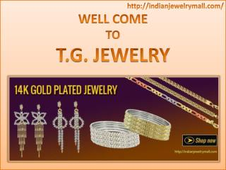 wholesale gold plated jewelry