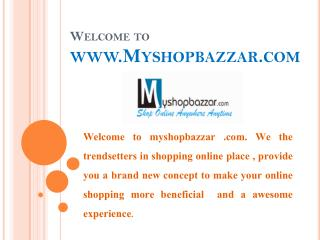 women clothes online shopping