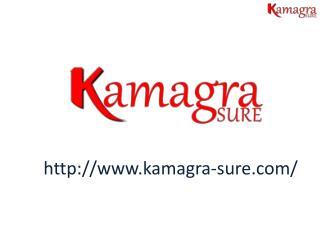 Kamagra baut Herren Sicherheit während des Geschlechtsverkehrs.