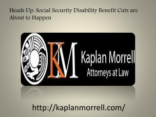 Denver Disability Lawyer - Denver Workers Compensation Lawyer