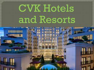 Tripadvisor istanbul hotels
