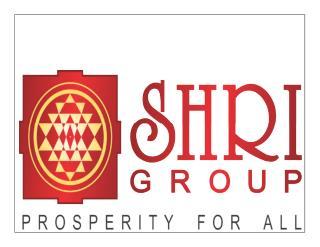 Shri Radha Sky Gardens Greater Noida West #9899558172
