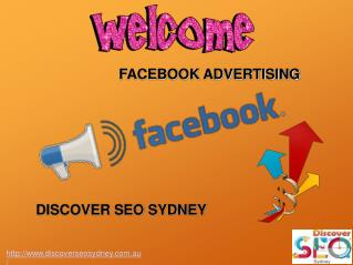Facebook Advertising Agencies Sydney