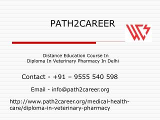 Distance Education Course In Diploma In Yoga Teacher Training In Delhi  @9555540598