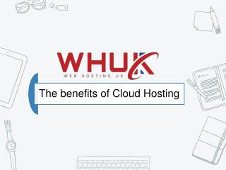 Why cloud hosting is the best solution for every business