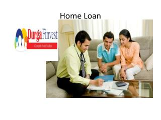 Home loan in Delhi, Gurgaon