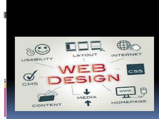 e-commerce website design in India.ppt.pdf