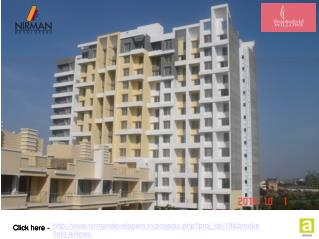 2 BHK Flats in Pune
