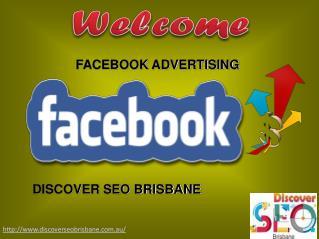Social Media Marketing Agency Brisbane