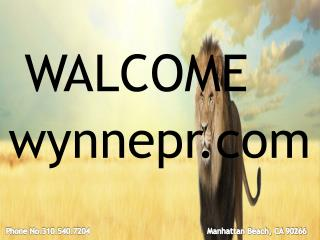 Robert Wynne