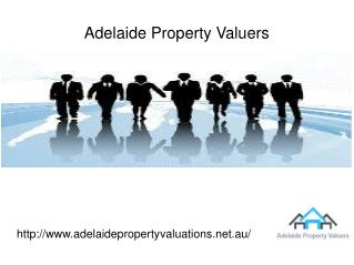 Capital Gains Tax Valuations with Adelaide Property Valuers