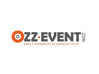 Ozz-Event, le nouvel outil numérique d'organisation d'événements