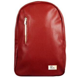 Online shopping of backpacks from a great selection of duffle bags, best messenger bags , leather backpack, weekender ba