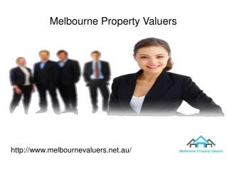 Find Pre/Post-Valuations with Melbourne Property Valuers