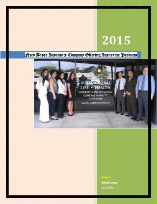 fl homeowners insurance companies