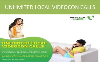Videocon Telecom in Talks to Share Spectrum in Haryana, Madhya Pradesh