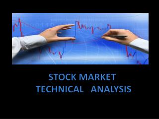 Stock Market analysis | Technical Analysis