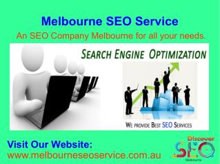 Copywriting Services Melbourne   Content Marketing Strategy Melbourne