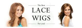 100 human hair wigs - 100 percent human hair lace wigs from vickylacewigs