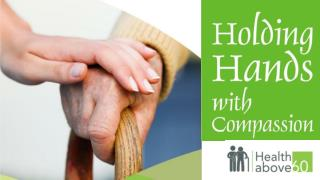 Home health care services Chennai|Home Nursing|Homecare services