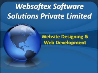 Chit Fund Software, School Software, HR Payroll Software, MLM Gift Income Software, Gift Plan Software, MLM Career Plan
