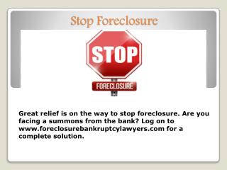 bankruptcy lawyers in queens