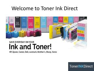 Buy ink and drum cartridges in melbourne