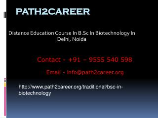 http://www.path2career.org/traditional/bachelor-of-science-bsc
