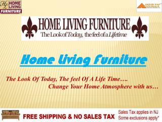 Discount Ashley Furniture Collections