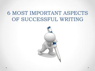 Professional Rewriting Services
