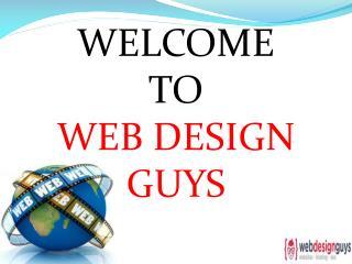 Web design guys (websites-hosting-seo)
